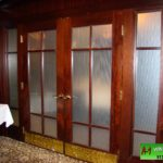 decorative window tinting Kansas City