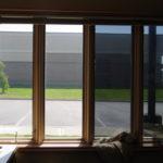 residential window tinting Kansas City